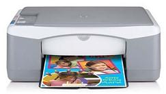 HP PSC 1402 Inkt cartridge
