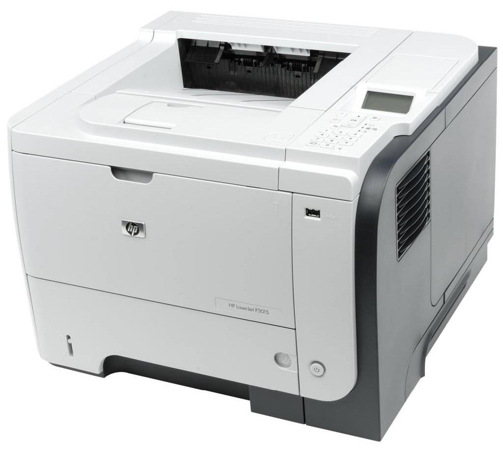 HP Laserjet 3015 toner cartridge
