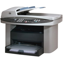 HP Laserjet 3020 toner cartridge