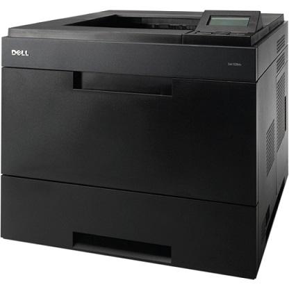 Dell 5330DN toner cartridge