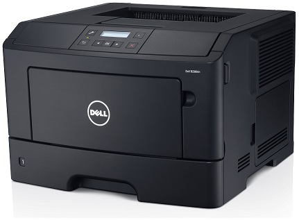 Dell B2360 toner cartridge