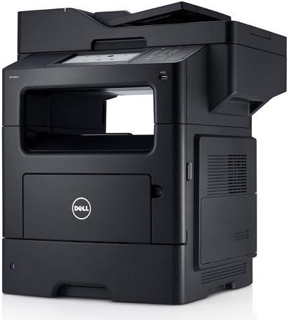 Dell B3465 toner cartridge
