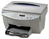 HP Color Copier 110 Inkt cartridge