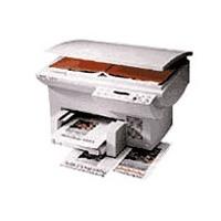 HP Color Copier 155 Inkt cartridge