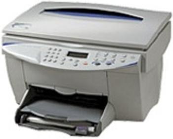 HP Color Copier 180 Inkt cartridge