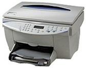 HP Color Copier 190 Inkt cartridge