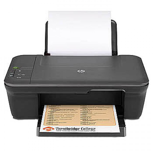 HP Deskjet 1100C Inkt cartridge
