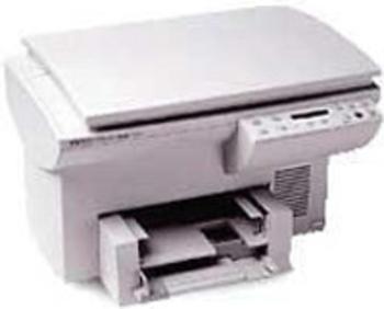 HP Deskjet 1170C Inkt cartridge