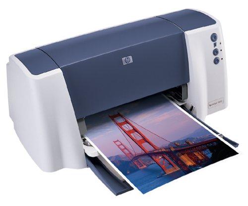 HP Deskjet 3820 Inkt cartridge