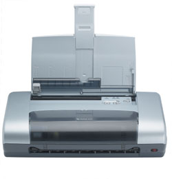 HP Deskjet 450 Inkt cartridge