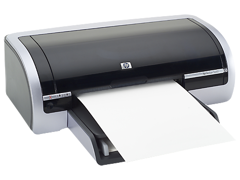HP Deskjet 5652 Inkt cartridge