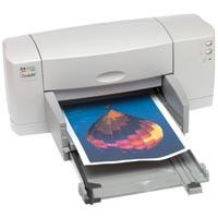 HP Deskjet 843C Inkt cartridge