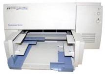 HP Deskjet 870 Inkt cartridge