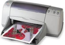 HP Deskjet 952C Inkt cartridge