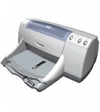 HP Deskjet 959C Inkt cartridge