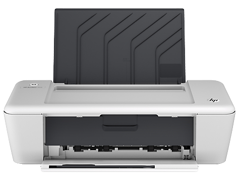 HP Deskjet 1010 Inkt cartridges