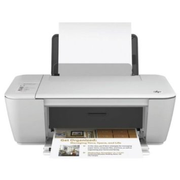HP Deskjet 1514 Inkt cartridge