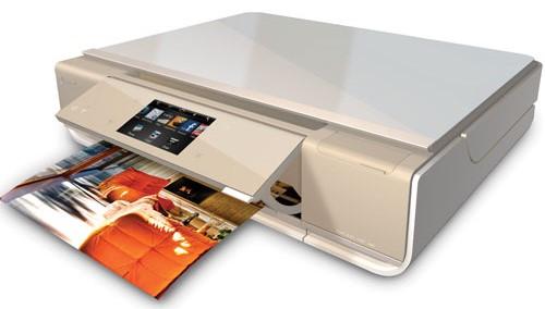 HP Envy 110 Inkt cartridge