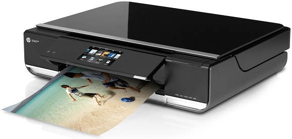 HP Envy 114 Inkt cartridge