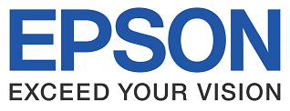 Epson Stylus inkt cartridge