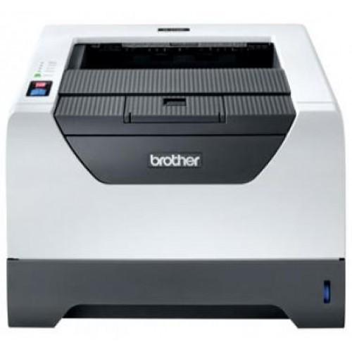 Brother HL-5350DN toner cartridge