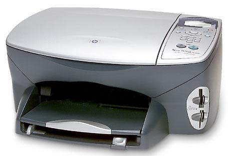 HP PSC 2179 Inkt cartridge