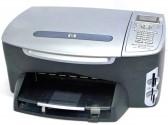HP PSC 2405 Inkt cartridge