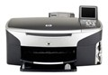 HP PSC 2715 Inkt cartridge