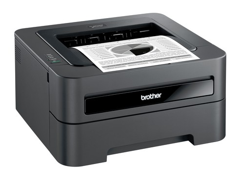 Brother HL-2037 toner cartridge