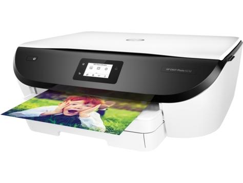 HP Envy Photo 6232 inkt cartridge
