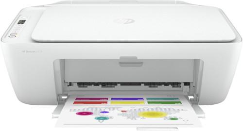 HP Deskjet 2710 inkt cartridge