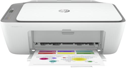 HP Deskjet 2720 inkt cartridge