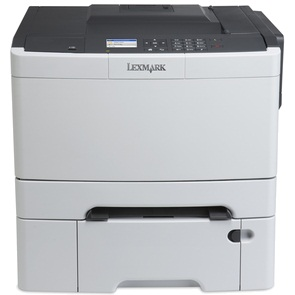 Lexmark CS cartridge