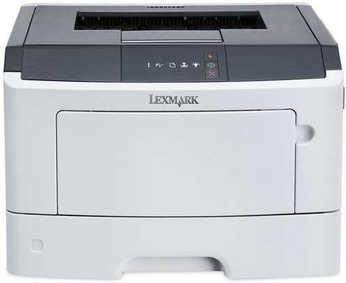 Lexmark MS310 toner cartridge