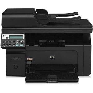 HP Laserjet Pro M1210 toner cartridge