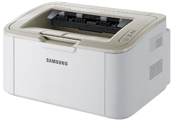 Samsung ML-1674 toner cartridge