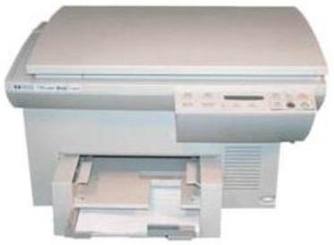 HP Officejet 1150C Inkt cartridge