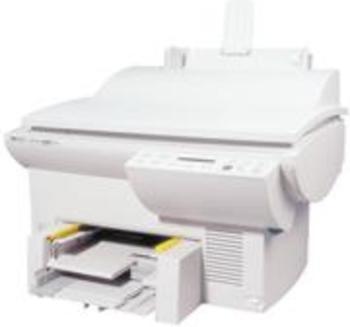 HP Officejet 1175C Inkt cartridge