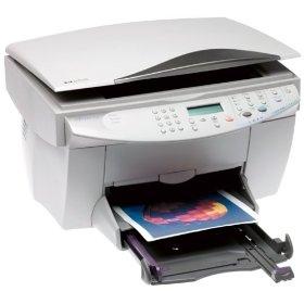 HP Officejet G55 Inkt cartridge
