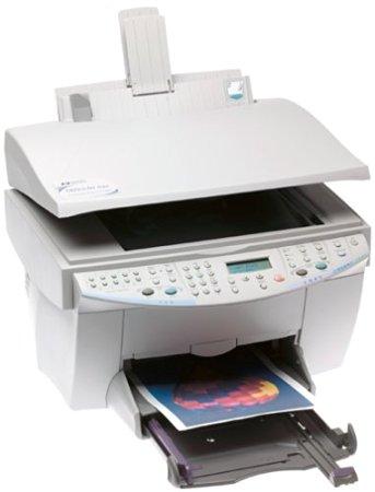 HP Officejet G85 Inkt cartridge
