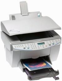 HP Officejet G95 Inkt cartridge