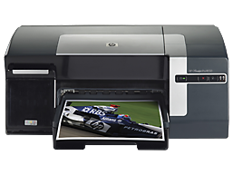HP Officejet Pro K550 inkt cartridge