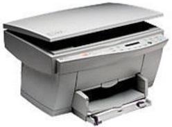 HP Officejet R40 Inkt cartridge
