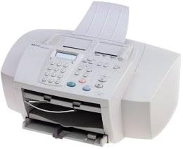 HP Officejet T45 Inkt cartridge