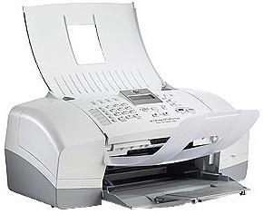 HP Officejet T65 Inkt cartridge