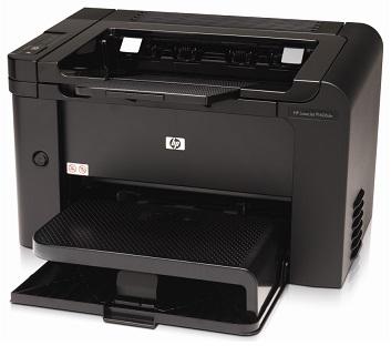 HP Laserjet Pro P1606 toner cartridge