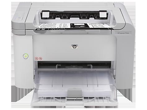 HP Laserjet Pro P1560 toner cartridge