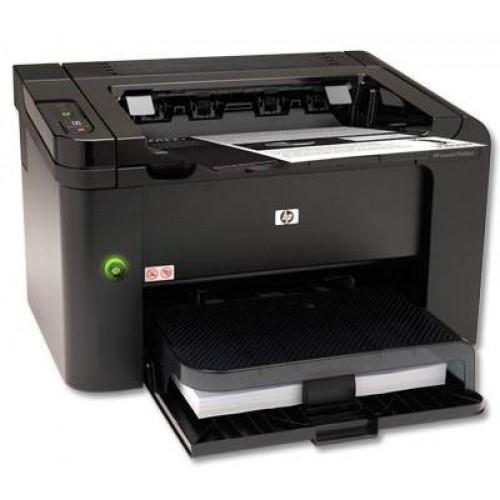 HP Laserjet Pro P1603 toner cartridge