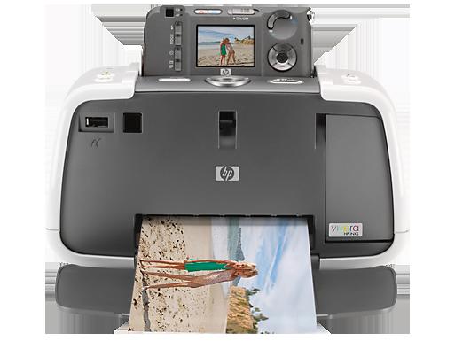 HP Photosmart 422 Inkt cartridge
