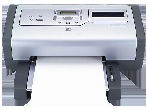 HP Photosmart 7600 Inkt cartridge